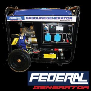 03-FDG2500CLE-FDG3000CLE-FDG3500CLE