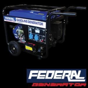 04-FDG3800CLE-FDG5000CLE-FDG6500CLE-FDG7500CLE