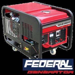 06-FDG9000CLE-FDG10000CLE-FDG11000ME-FDG15000ME