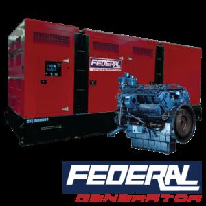 08-FDD750S-FDD800S-FDD900S-FDD1000S